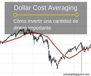 http://estrategafinanciero.com/wp-content/uploads/2015/12/Dollar-Cost-Averaging-1.jpg