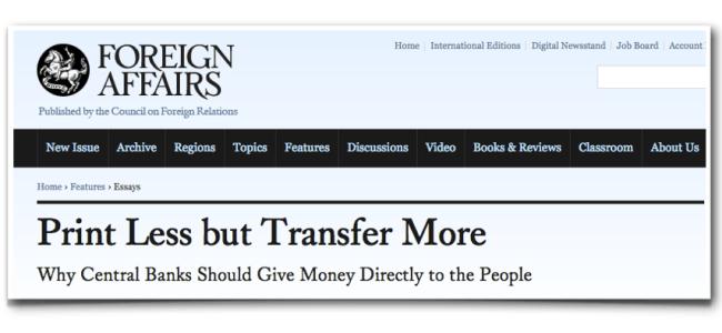 Imprime menos y transfiere mas
