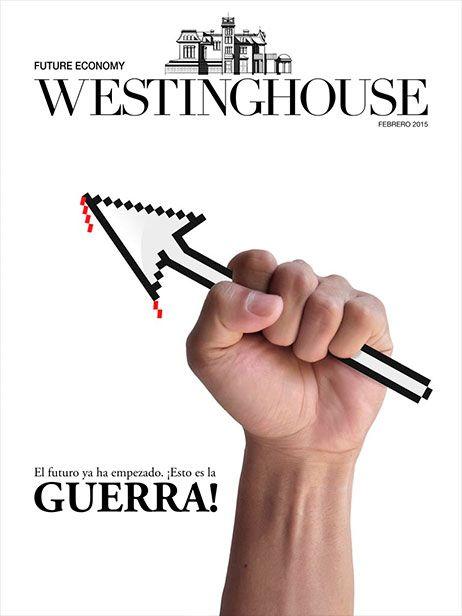 westinghouse 2