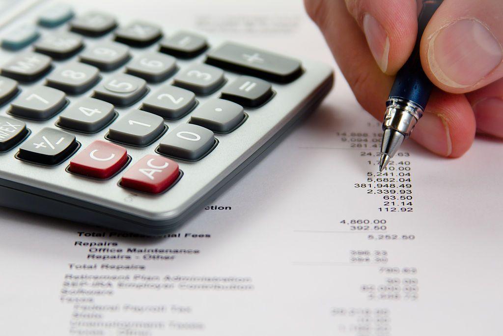 desarrolla tu plan de trabajo financiero - construir riqueza personal