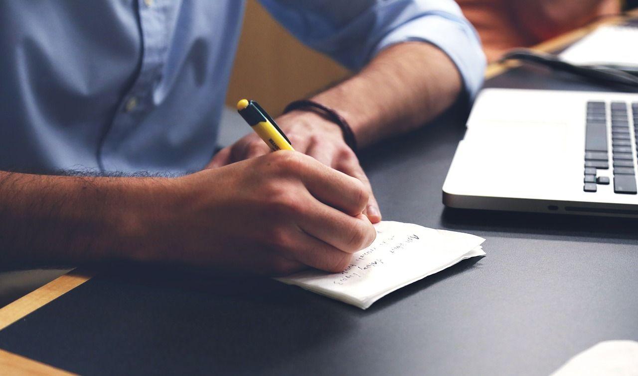 Cómo calcular el coste y precio de una idea