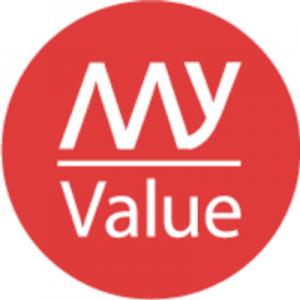 Myvalue 1 - app presupuesto personal control