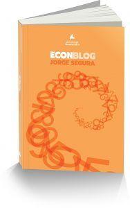 crowdlending invertir como un profesional libro